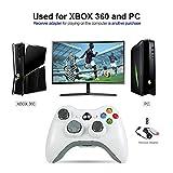 Wireless Controller for Xbox 360,Etpark Xbox 360