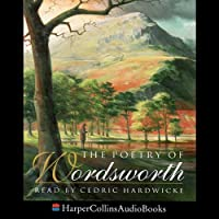 The Poetry of Wordsworth