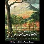 The Poetry of Wordsworth | William Wordsworth