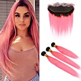 Generic Human Hair Extensions - Best Reviews Guide