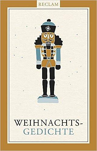 Weihnachtsgedichte: Amazon.de: Stephan Koranyi: Bücher