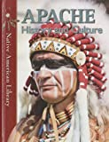 Apache History and Culture, D. L. Birchfield and Helen Dwyer, 143396662X