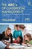 ABCs of Classroom Management (KDP), Pamela Kramer and Madeline Kovarik, 0415841712