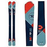 Rossignol Experience 88 HD Ski 2017