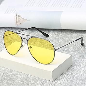 2018 Neueste Marke Brillen + Sonnenbrille Rabatt Heißer