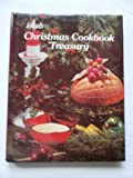 Ideals Christmas Cookbook Treasury, Outlet Book Company Staff and Random House Value Publishing Staff, 0517329131