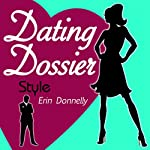 Dating Dossier: Style | Erin Donnelly