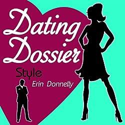 Dating Dossier