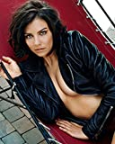 Lauren Cohan 8x10 Celebrity Photo #15