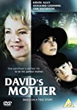 David's Mother [1993] [DVD]