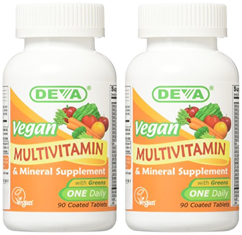 Deva-Nutrition-Vegan-Vitamins-Daily-Multivitamin-Mineral-Tablets-2-Count