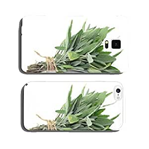 medicinal plant cell phone cover case Samsung S6