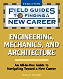 Engineering, Mechanics, and Architecture, Wiles, Kelly, 0816080062