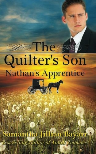 quilters son - 1