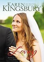 Loving (Bailey Flanigan Series Book 4)