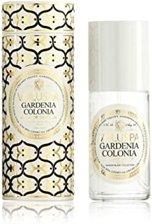product image for Voluspa Maison Room & Body Spray 3.8 oz - Gardenia Colonia