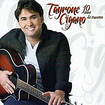 mp3 papai do ceu tayrone cigano