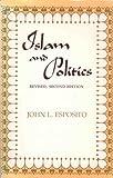 Islam and Politics 9780815624196