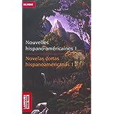 Nouvelles hispano-américaines vol. 1