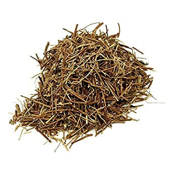 Amazoncom Abrus Cantoniensis Hance 500g Of Chinese Herbs