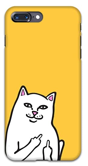 Amazoncom Featuring Ripndip Compatible With Iphone 7 Plus