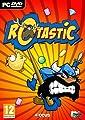 Rotastic - PC