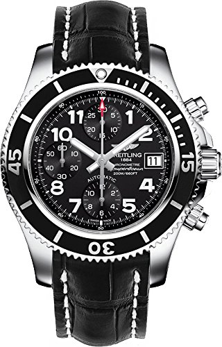 Superocean Chronograph 42 - Breitling A13311C9/BE93-728P