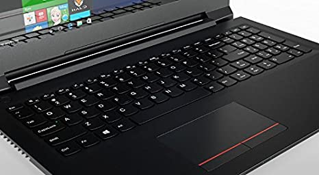 Lenovo V110 A9-9410 8GB 256SSD W10 15.6: Lenovo: Amazon.es ...