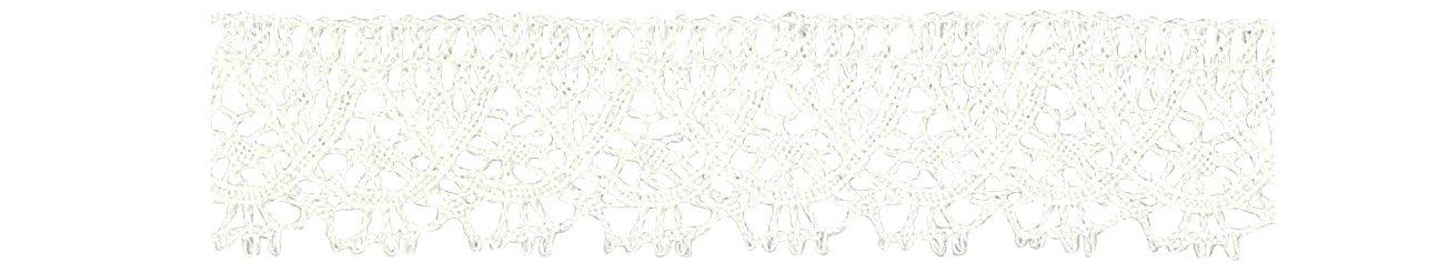 Horse race 3051-5 25m plate volume 3051-5 (japan import)
