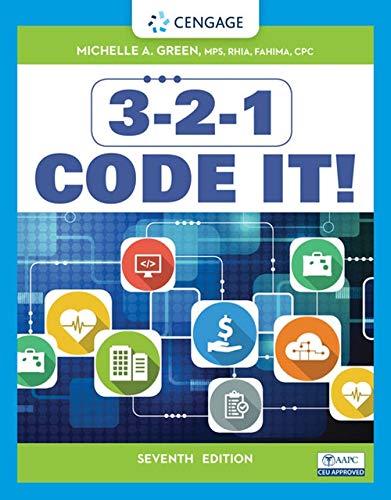 - 3-2-1 Code It!