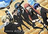 Animation - La Storia Della Arcana Famigla Vol.6 [Japan DVD] WFBT-13