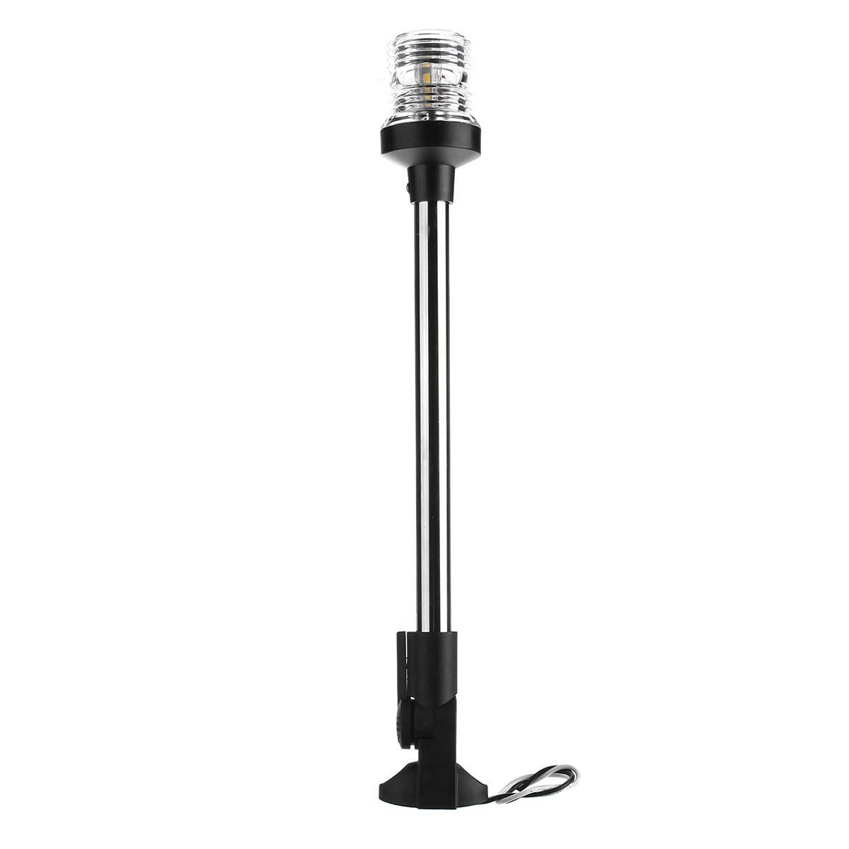 16 Inch 12-24V New Pactrade Fold Down Universal LED