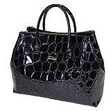 Terrida Pashà handbag Medium size - PA1073