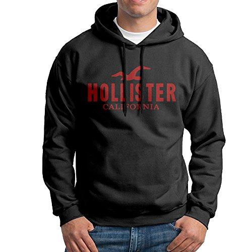 hollister-california-mens-hoody-black-xl