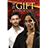 The Gift (Las Vegas Escorts Book 2)