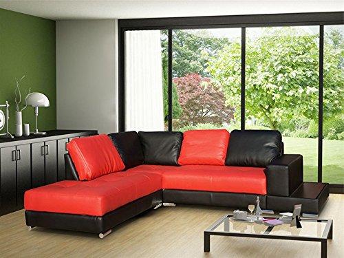 Schlafsofa Dortmund rabatti dortmund stylish designer sofa mit schlaffunktion