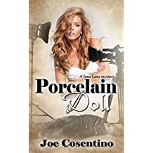 Porcelain Doll (A Jana Lane Mystery Book 2)