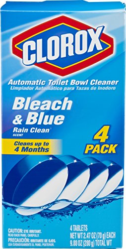 clorox-automatic-toilet-bowl-cleaner-bleach-and-blue-rain-clean-scent-247-ounce-4-count