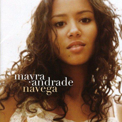 "Résultat de recherche d'images pour ""mayra andrade navega cd"""