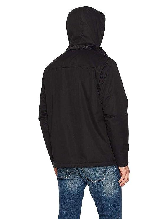 Rugged Elements Mens Trek Jacket