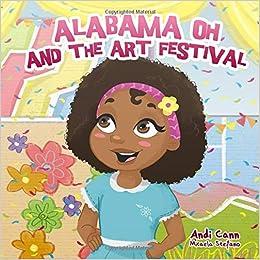 Descargar Utorrent Android Alabama Oh And The Art Festival Kindle Lee Epub