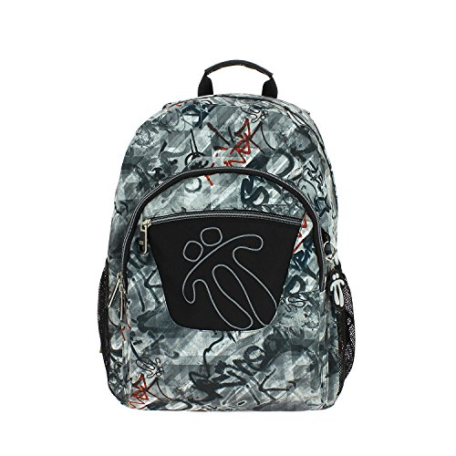 Casual Daypack 6G7 Multicoloured Multicoloured 1620N TOTTO MA04ECO021 Daypack TOTTO Multicolour 6G7 Casual ZgIOqxO
