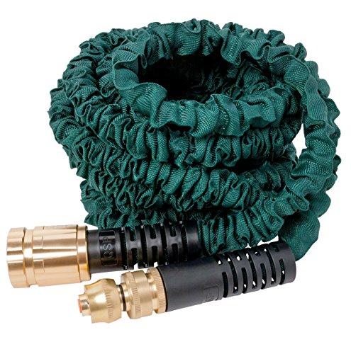 4 flexable hose - 3