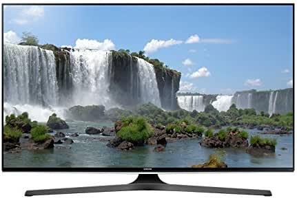Televisor Samsung UE40J6289 (Full HD, sintonizador Triple, Smart TV).: Amazon.es: Electrónica