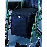 Under Seat Wheelchair Pouch Bag