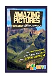 Amazing Pictures and Facts About South Africa: The Most Amazing Fact Book for Kids About South Africa (KId's U)