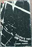 img - for Kinders van die Donker book / textbook / text book