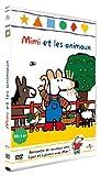 """Afficher """"Mimi Mimi et les animaux"""""""