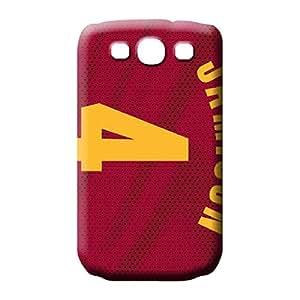 samsung galaxy s3 case Customized Protective phone cover case washington wizards nba basketball