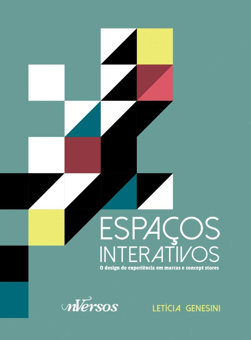 Espaços interativos: O design de experiência em marcas e